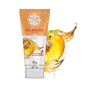 products/pulpe-de-vie-peach-please-gel-douche-bio.jpg