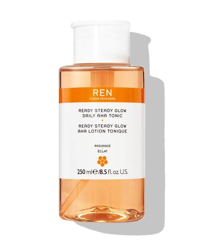 products/ren-radiance-ready-steady-glow-daily-aha-tonic-02.jpg