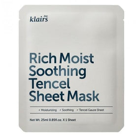products/rich-moist-soothing-sheet-mask-klairs-tencel.jpg