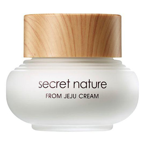 products/secret-nature-jeju-cream-02_00db3a34-2f93-42a4-bea8-76b264249e6a.jpg