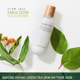 products/secret-nature-jeju-emulsion-01_e95eaa0a-b813-4ced-981e-fb062166436d.jpg