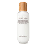 From Jeju Emulsion Secret Nature Essence