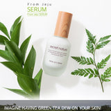 From Jeju Serum Secret Nature Sieri Viso E Trattamenti Specifici