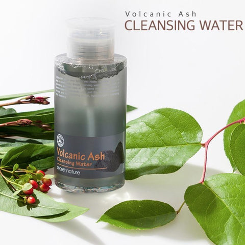 products/secret-nature-water-volcanic-ash-01_d4341d96-c183-4cb5-8c76-2fefae4ffdae.jpg