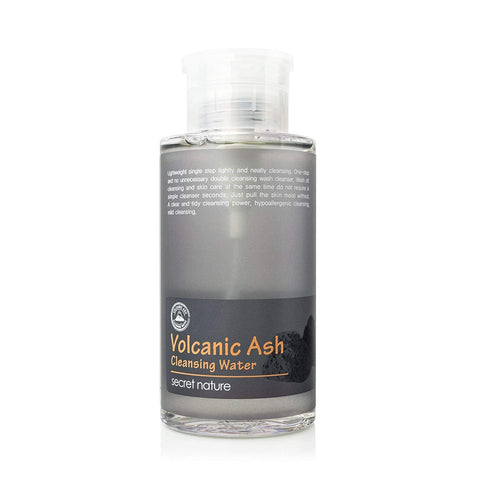 products/secret-nature-water-volcanic-ash_533c25fe-772e-4aa7-a96d-d8d49e470594.jpg