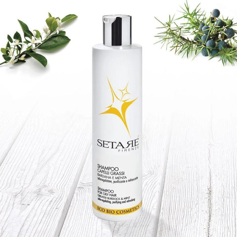 products/setare-shampoo-capelli-grassi-250-ml_b0fb103f-3ebe-4cb2-9245-3e6629007ee6.jpg