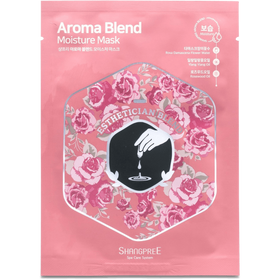 products/shangpree-aroma-blend-moisture-mask-30ml.png