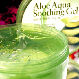products/skin79-gel-aloe-vera.jpg