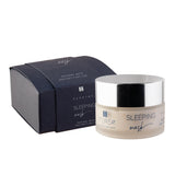 Supreme Sleeping Mask Eterea Cosmesi