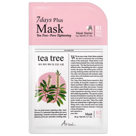 products/tea-tree-ariul.png