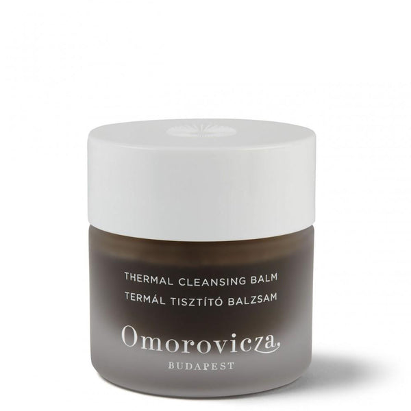 Thermal Cleansing Balm Omorovicza Detergenti & Struccanti