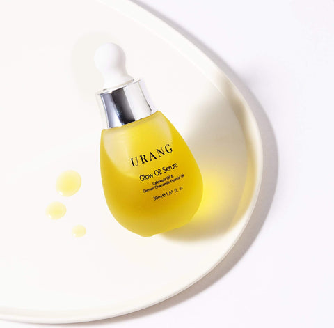 products/urang-glow-oil-serum-30ml.jpg