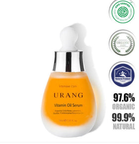 products/urang-vitamin-oil-serum-30ml.jpg