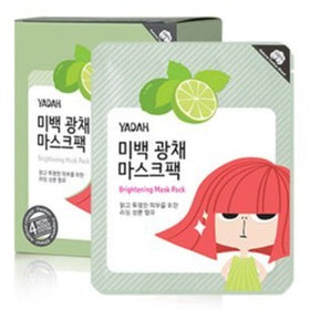 products/yadah-Brightening-Mask-Pack-01.jpg
