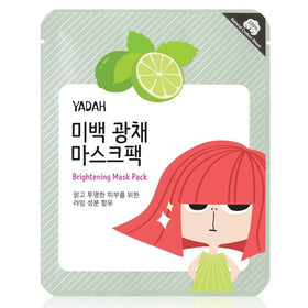 products/yadah-Brightening-Mask-Pack.jpg