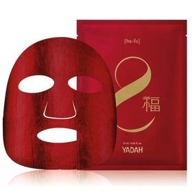 products/yadah-red-energy-face-mask-25-ml.jpg