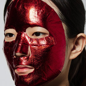 products/yadah-red-energy-face-mask.jpg