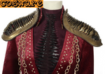 Cersei Lannister outfit, Game Of Thrones 8 - Cosware-store.com