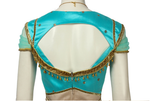 Princess of Agrabah Jasmine outfit for cosplay - Cosware-store.com