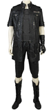 Noctis Lucis Caelum all parts of the costume, cosplay, Final Fantasy XV - Cosware-store.com