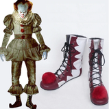 Pennywise Shoes, It