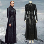 Lady Of Winterfell costume and accessories, Game of Thrones 8 - Cosware-store.com