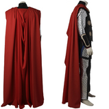Thor Outfit, Avengers Age of Ultron - Cosware-store.com