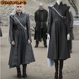 Cosplay costume for your next Cosplay ♥♥♥ GoT Daenerys style - Cosware-store.com
