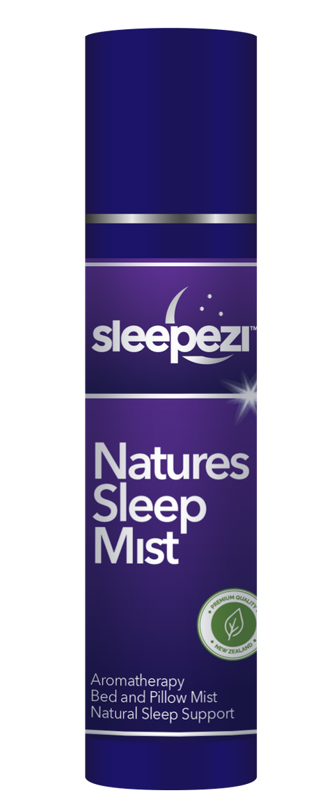 Adults Sleep Mist