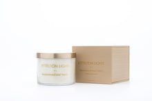 Lyttelton Lights - Sandalwood and Vanilla Scented Candle