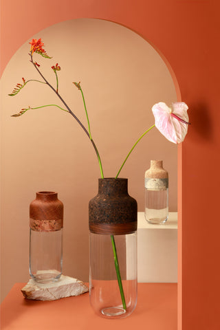 Limited-Edition Marais Vase Collection | LARGE