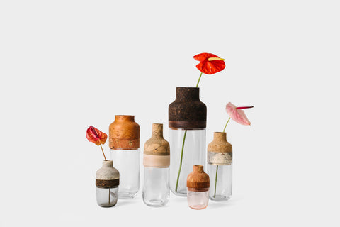 Limited-Edition Marais Vase Collection | XLARGE