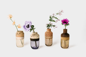 Marais Vase Collection | PETIT