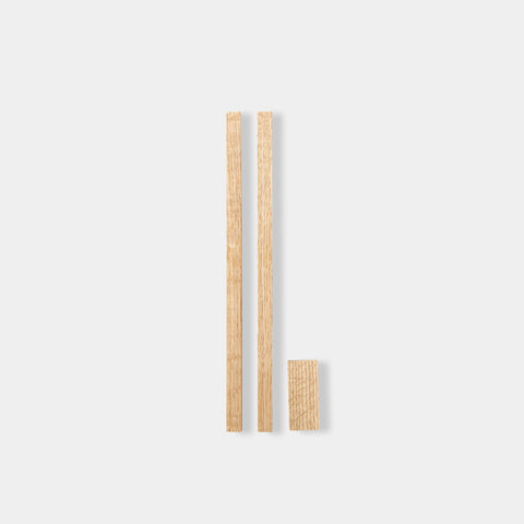 Chopsticks blank
