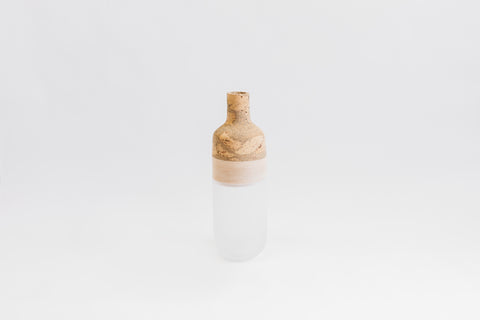 Limited-Edition Marais Vase Collection | MEDIUM