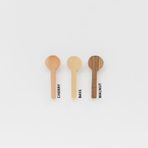 Original Spoon Carving Kit