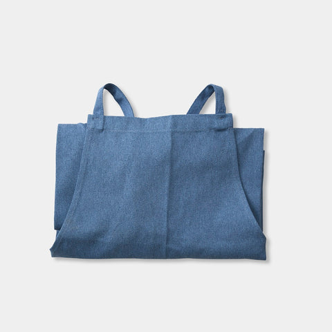 GDS Studio Apron Collaboration