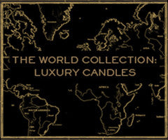 The World Collection