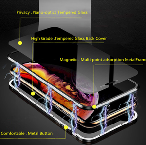 Brilliant 50 Off Today Only Ultra Safe Magnetic Phone Case Beatyapartments Chair Design Images Beatyapartmentscom