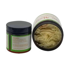 Shea Mango Body Butter - Unscented