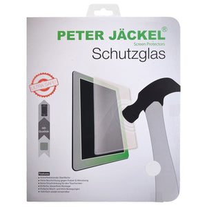 PETER JÄCKEL HD Glass Protector für Samsung Galaxy Tab A 10.1 (2019)