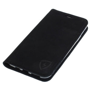 digishield Case für Apple iPhone 11 Pro Max - GENTLEMAN