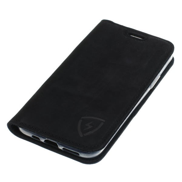 digishield Case für Apple iPhone 11 Pro - GENTLEMAN