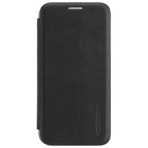 COMMANDER SmartCase NOBLESSE für Apple iPhone 11 Pro Max - Black