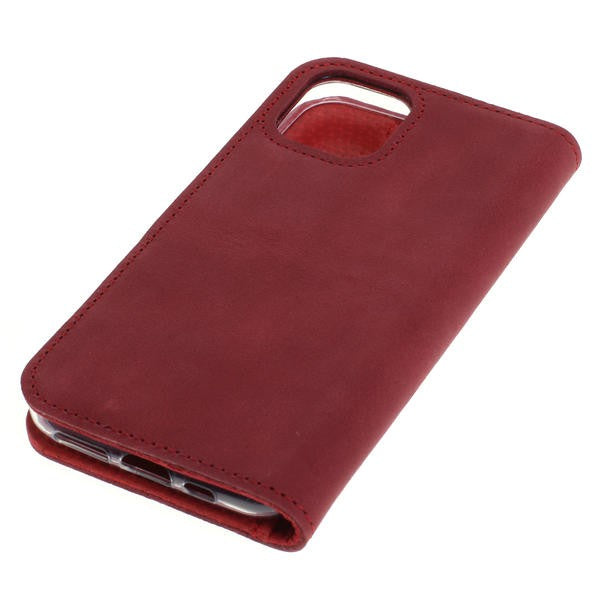 digishield Case für Apple iPhone 11 Pro - LADY