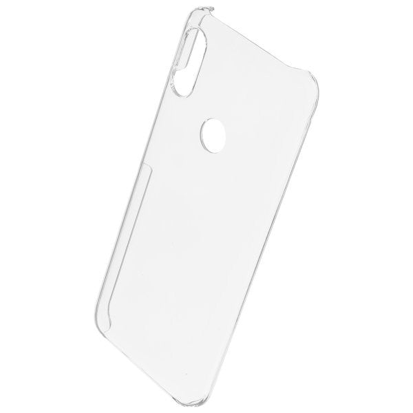 GIGASET TOTAL CLEAR Cover für Gigaset GS190