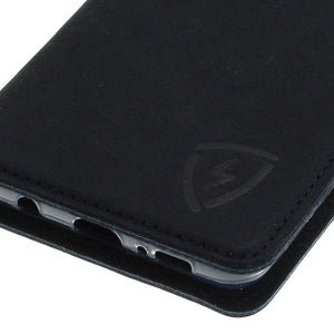 digishield Case für Samsung Galaxy S10 Plus - GENTLEMAN