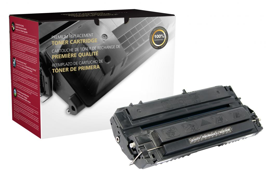 Toner Cartridge for Canon 1558A002AA (FX4)