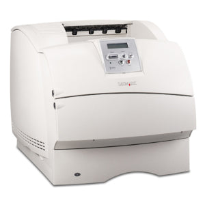 Lexmark Laser T634N Remanufactured 10G0600