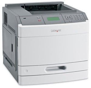 Lexmark Laser T650DN Remanufactured 30G0106